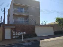 Apartamento à venda com 3 dormitórios em Jardim morumbi, Jaboticabal cod:V4593