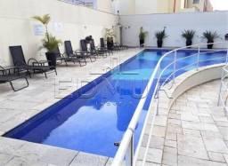 Apartamento Casa Branca(Centro - Santo André) - 3 Dormitórios(1 Suíte)