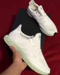 Adidas 4D importado