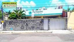 REF: 11225/04032 - Casa Plana no Dionísio Torres!