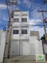 Casa para alugar, 132 m² por R$ 3.500,00 - Centro - Teresina/PI