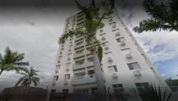 Venda de Apartamento