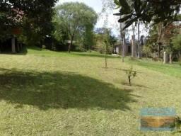 Terreno à venda, 25263 m² por R$ 3.000.000,00 - Lomba do Pinheiro - Porto Alegre/RS