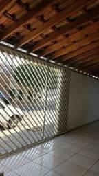 Casa à venda com 3 dormitórios em Jardim joao paulo ii, Sao jose do rio preto cod:V11752