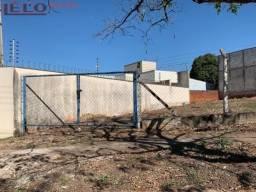 8018 | Terreno para alugar em JARDIM OLIMPICO, MARINGA