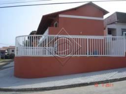 Apartamento à venda com 2 dormitórios em Campo redondo, Sao pedro da aldeia cod:SAP2074