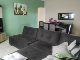 Casa à venda em Masterville, Sarzedo cod:443