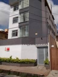 Título do anúncio: Apartamento à venda com 3 dormitórios em São joão batista, Belo horizonte cod:44165