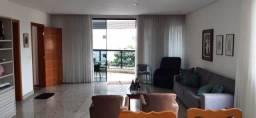 Título do anúncio: Apartamento com 4 dormitórios à venda, 200 m² por R$ 990.000,00 - Castelo - Belo Horizonte