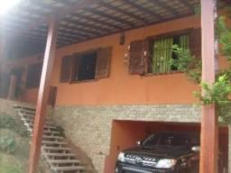 Título do anúncio: Casa à venda com 5 dormitórios em Braúnas, Belo horizonte cod:32198