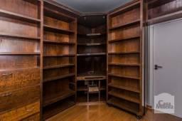 Título do anúncio: Apartamento à venda com 3 dormitórios em Coração eucarístico, Belo horizonte cod:48769