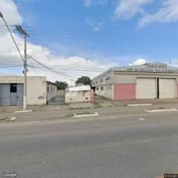Apartamento à venda em 17 e 18 quadra 171 santa rita, Governador valadares cod:6066ae1818a