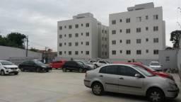 Título do anúncio: Apartamento à venda com 2 dormitórios em Maria helena, Belo horizonte cod:44287