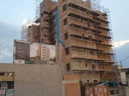 Apartamento à venda com 2 dormitórios em Santa mônica, Belo horizonte cod:48924