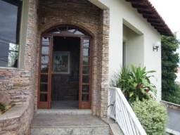 Casa à venda com 4 dormitórios em Caiçara, Belo horizonte cod:32673