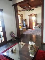 Casa à venda com 3 dormitórios em Gloria, Belo horizonte cod:47923