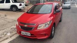 Chevrolet Onix ONIX HATCH LT 1.0 8V FLEXPOWER 5P MEC. FLEX