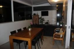 Título do anúncio: Apartamento à venda com 3 dormitórios em Santa rosa, Belo horizonte cod:37262