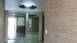 Apartamento à venda com 3 dormitórios em Itapoã, Belo horizonte cod:37301