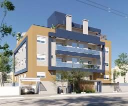 Apartamento com 2 dormitórios à venda, 64 m²- Ingleses - Florianópolis/SC