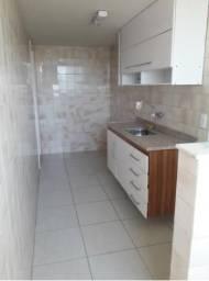 Apartamento à venda com 2 dormitórios em Santa rosa, Niterói cod:AP68832