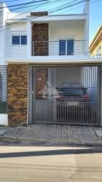 Casa à venda com 3 dormitórios em Centro, Campo bom cod:167665