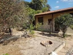 Casa à venda com 3 dormitórios em Gloria, Belo horizonte cod:46222