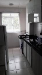 Título do anúncio: Apartamento à venda com 2 dormitórios em Venda nova, Belo horizonte cod:43217