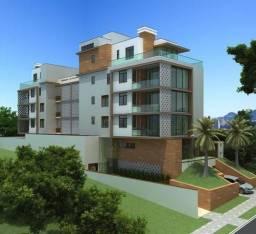 Apartamento à venda com 3 dormitórios em Bigorrilho, Curitiba cod:AD0007_BROK