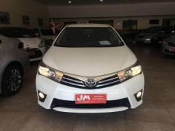 Toyota Corolla 2.0 Dynamic