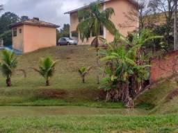 Chácara para alugar em Jardim santo antonio da boa vista, Jacarei cod:L8136