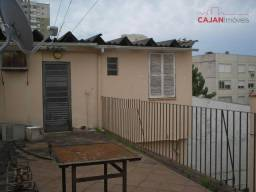 Casa com 5 dormitórios no bairro Cidade Baixa, Porto Alegre