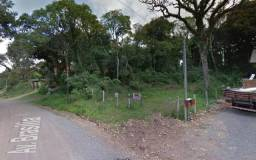 Terreno à venda, 504 m² por R$ 250.000,00 - Leodoro de Azevedo - Canela/RS