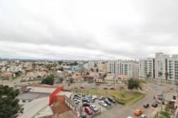 Cobertura à venda com 3 dormitórios em Portão, Curitiba cod:CO0016_BROK