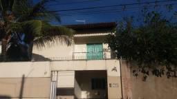 Casa com 4 dormitórios à venda, 240 m² por R$ 650.000 - Morada de Interlagos - Vila Velha/