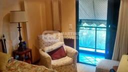 Apartamento à venda com 3 dormitórios em Barra da tijuca, Rio de janeiro cod:MI3AP9929