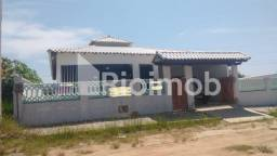 Casa de condomínio à venda com 3 dormitórios cod:2806