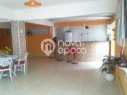 Título do anúncio: Casa à venda com 4 dormitórios em Fonseca, Niterói cod:BO4CS1283