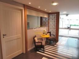 Apartamento à venda com 3 dormitórios em América, Joinville cod:11462