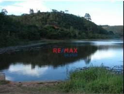 Oportunidade de investimento - Fazenda com Barragem -Bonito- Morro do Chapéu/BA
