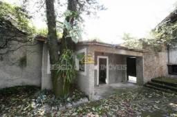 Casa à venda com 4 dormitórios em Santa teresa, Rio de janeiro cod:SCV3658