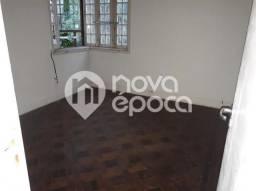 Casa à venda com 3 dormitórios em Copacabana, Rio de janeiro cod:CO3CS31377
