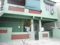 Casa para alugar com 5 dormitórios em Santo cristo, Rio de janeiro cod:SCI2885