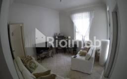 Casa à venda com 3 dormitórios em Olaria, Rio de janeiro cod:0980