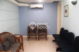 Escritório à venda em Tijuca, Rio de janeiro cod:SP0SL15558