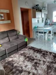 Título do anúncio: Apartamento com 2 dormitórios à venda, 57 m² por R$ 170.000,00 - Jardim São Bento - Poços