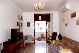 Apartamento à venda com 3 dormitórios em Tijuca, Rio de janeiro cod:AP3AP30472