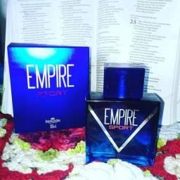 Perfume Masculino (HINODE)