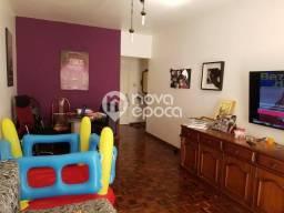Apartamento à venda com 2 dormitórios em Copacabana, Rio de janeiro cod:CO2AP29276
