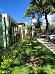 Apartamento 2 quartos para alugar tamarineira 2.200 com moveis planejados F:
